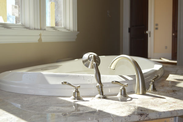 residential-plumbing-services-alabama